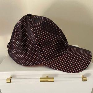 Lululemon Baller Hat Breeze